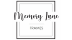 Memorylaneframes reviews