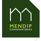 Mendip Conservatories reviews