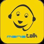 Menetalk - Business VoIP Provider reviews