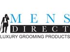 Men's Direct reviews