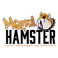 Mental Hamster (Formerly Alpha Training) reviews