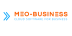 MEO-Business reviews