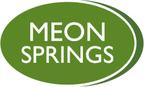 Meon Springs Self Storage reviews