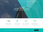 MEPS Consulting reviews