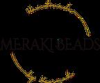 Meraki beads reviews