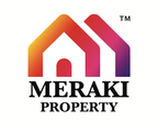 Merakiproperty reviews