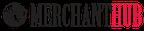 Merchant Hub reviews