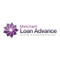 Merchant Loan Advance reviews