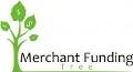Merchant Funding Tree reviews