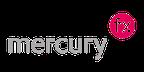 Mercury FX reviews