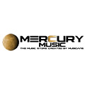 Mercury Music reviews