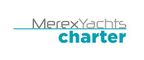 Merex Yachts Charter reviews