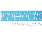 Meridian Office Supplies LTD reviews