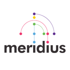 Meridius Medical reviews