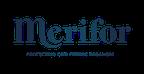Merifor reviews