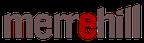 Merrehill Ltd reviews