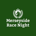Merseyside Race Night reviews