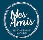 Mes Amis Events reviews