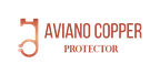 Aviano reviews