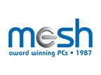 Mesh Computers reviews
