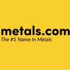METALS.COM reviews