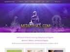 University of Metaphysics and University of Sedona reviews