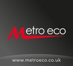 Metro eco  reviews