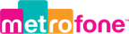 Metrofone reviews