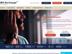 MEX Exchange Australia reviews