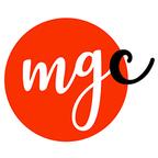 mgcreate reviews