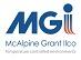 MGi Ltd reviews