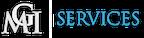 MGI Services reviews