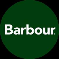 Barbour reviews
