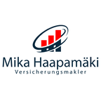 Unabhängiger Versicherungsmakler - Mika Haapamäki reviews