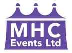 MHC Events Ltd reviews