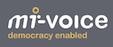 Mi-Voice reviews