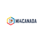 Mi4Canada reviews