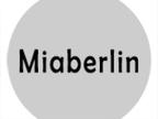 Miaberlin reviews