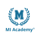 MI Academy reviews