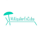 Mi Alquiler en Cuba reviews