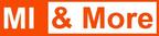 Miandmore reviews