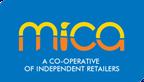 Mica DIY Cooperative reviews