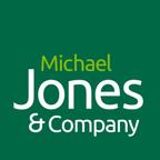 Michael Jones & Company reviews