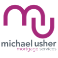 Michael Usher Mortgage Services reviews