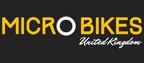 Micro Bikes UK reviews