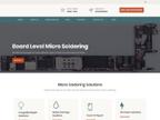 Micro Soldering UK reviews