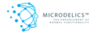 Microdelics reviews