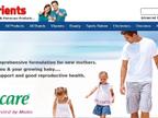 Micronutrients Ltd reviews