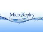 MicroReplay reviews