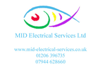 MID Electrical Services Ltd reviews